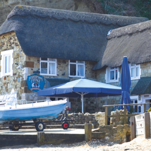 Fishermans Cottage.jpg