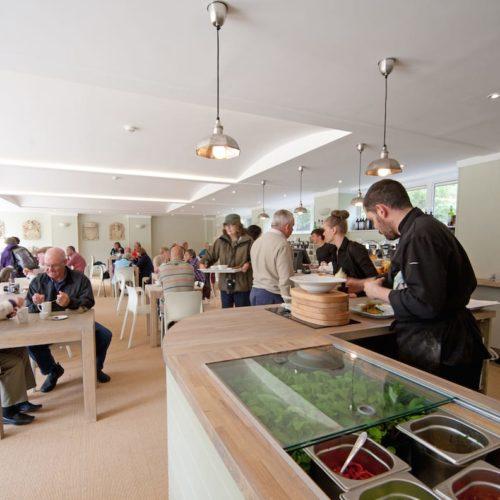 edulis Restaurant.jpg