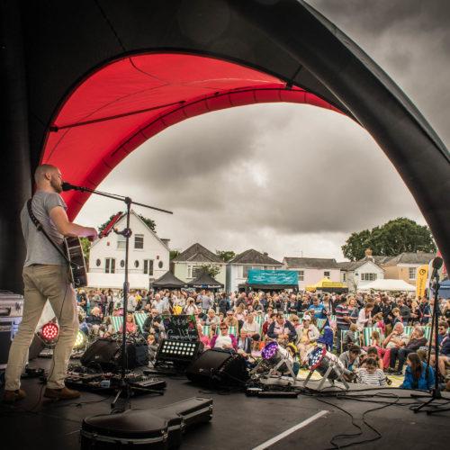Lymington Seafood Festival.jpg
