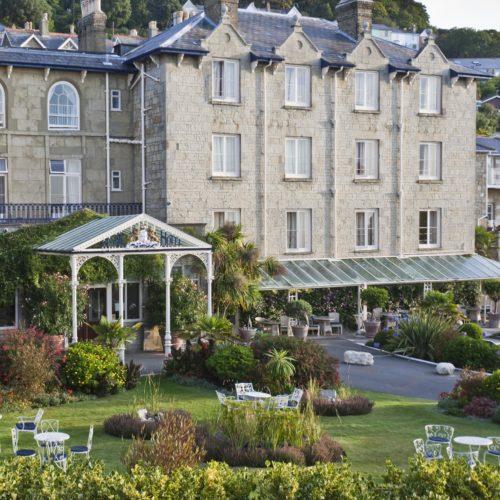 The Royal Hotel.jpg
