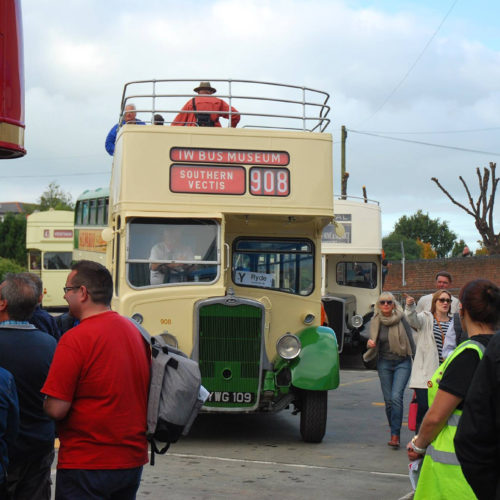Isle of Wight Classic Buses Beer and Walks Weekend 2018.jpg