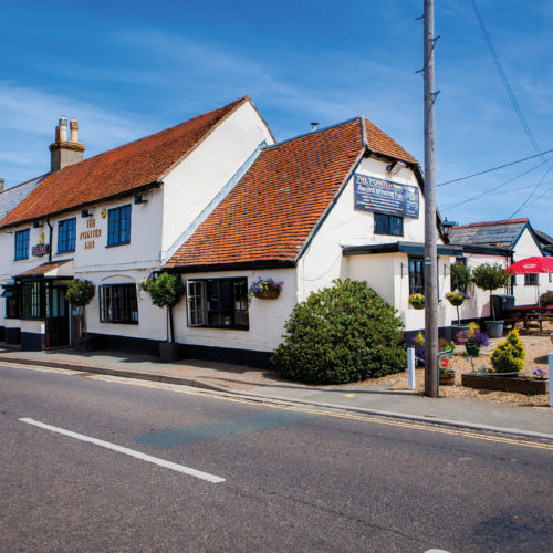 The Pointer Inn.jpg
