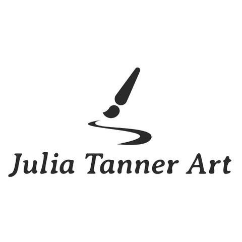 Julia_Tanner_Art_directory_logo.jpg