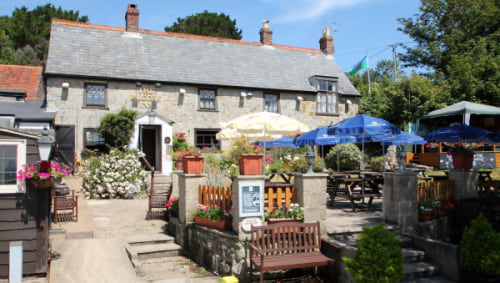 The Buddle Inn.jpg