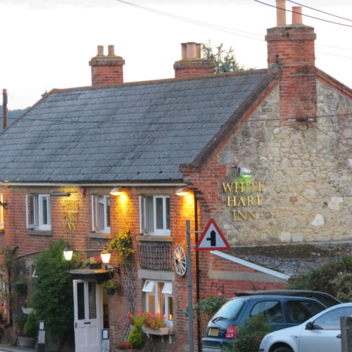 The White Hart Inn.jpg