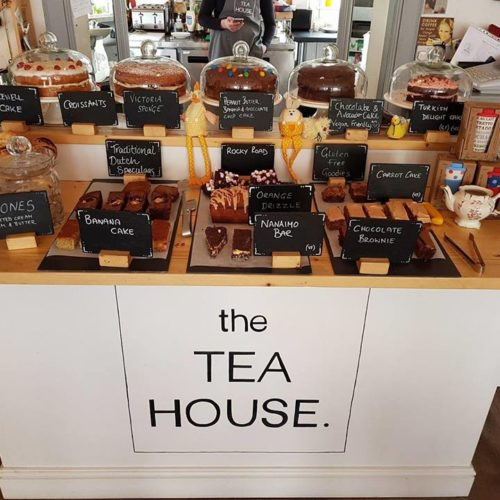 The Tea House.jpg