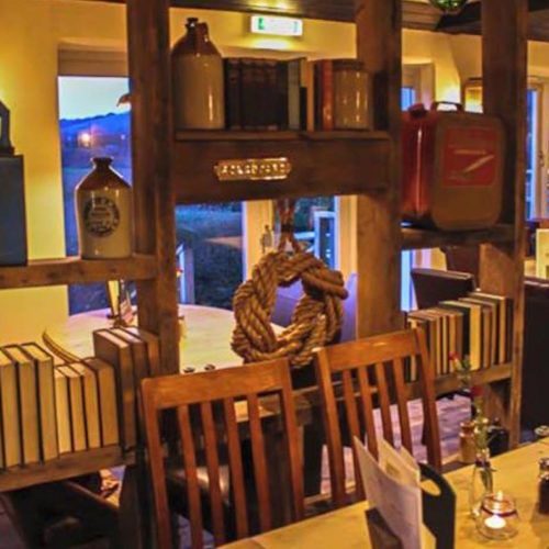 The Sun Inn - Hulverstone.jpg