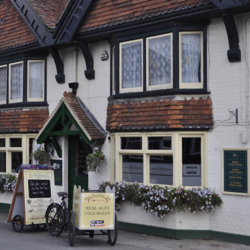 Ye Olde Village Inn.jpg