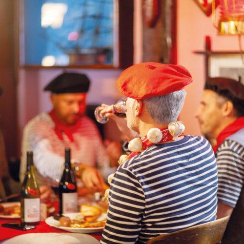 Beaujolais Day.jpg