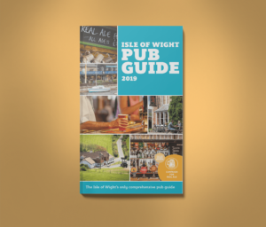Pubguideproductimages-frontcover